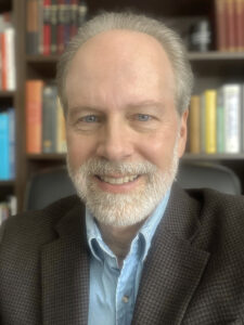 Eric F. Frazier is co-author of GPS Declassified: From Smart Bombs to Smart Phones