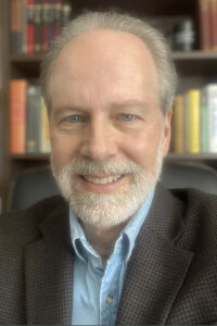 Eric F. Frazier is co-author of GPS Declassified: From Smart Bombs to Smartphones